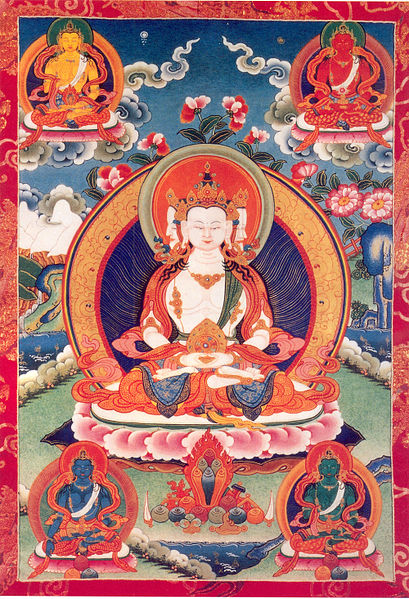 File:5buddha0.jpg