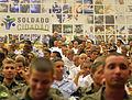 6º Prêmio Melhor Gestão do Projeto Soldado Cidadão no auditório da Poupex (23198163432).jpg