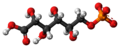 6-Phosphogluconic-acid-anion-3D-balls.png