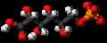 6-Phosphogluconic-acid-anion-3D-balls.png