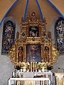 601229 Kościół klarysek ołtarz główny.jpeg