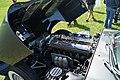 61 Jaguar E-Type (8941903381).jpg