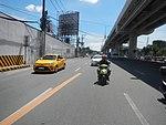 6264NAIA Expressway Road, Pasay Parañaque City 24.jpg