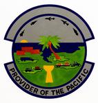 633 Supply Sq emblem.png