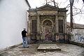 6399 Kościół i cmentarz Jelenia Góra - Cieplice. Foto Barbara Maliszewska.JPG
