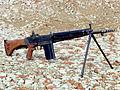 64式7.62mm小銃 (8464069407).jpg