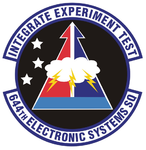 644 Electronic Systems Sq emblem.png