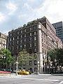 665 Park Avenue (8965625750).jpg
