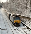 67005 , Claycross Tunnel.jpg