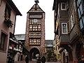 68340 Riquewihr, France - panoramio (3).jpg