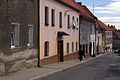 6869viki Srebrna Góra. Foto Barbara Maliszewska.jpg