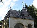 6877-Friedhof Gablitz.Grabkapelle Egger.jpg