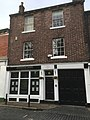 6 Paternoster Row, Carlisle.jpg
