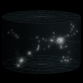 6 Virgo Supercluster (blank).png