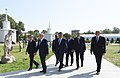 6th Summit of Cooperation Council of Turkic Speaking States kicks off in Cholpon-Ata 04.jpg