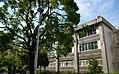 7号館B棟 名古屋大学東山.jpg