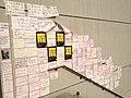 7. Student Boycott (15195460700).jpg
