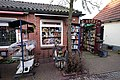 7126 Bredevoort, Netherlands - panoramio (17).jpg