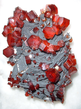 7234-vanadinite.png