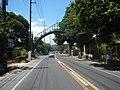 7243Teresa Morong Road 10.jpg