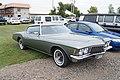 72 Buick Riviera (9687878149).jpg