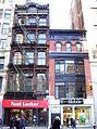 734 & 732 Broadway.jpg