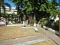 7474City of San Pedro, Laguna Barangays Landmarks 47.jpg