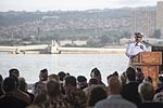 74th Anniversary Pearl Harbor Day Commemoration honors fallen heroes 151207-F-AD344-163.jpg