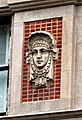 75 Central Park West ornamentation detail.jpg