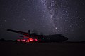 75th Expeditionary Airlift Squadron Conducts Air Drop 170719-F-ML224-0545.jpg