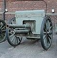 76 mm m1902 sotamuseo helsinki 1.jpg
