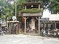 780Our Lady of Light Parish Church Cainta Rizal 21.jpg