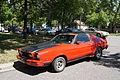 78 Ford Mustang II (7820010694).jpg
