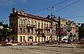 79 Franka, 44-42 Rustaveli Street, Lviv (01).jpg