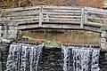 7 Springs Resort fishing bridge - panoramio.jpg