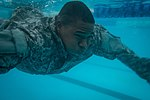 7th Group Soldiers conduct maritime training 141016-A-KJ310-002.jpg