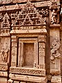 7th century Vishwa Brahma Temples, Alampur, Telangana India - 20.jpg