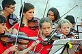 8.8.16 Zlata Koruna Folk Concert 48 (28833329076).jpg