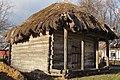 80-361-0949 Комора з с. Нещеретове Луганщина.jpg