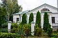 80-385-0252 Будинок ігумені Флорівського Вознесенського монастиря.jpg
