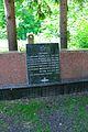 80-389-0090 Київ, Солом'янська пл., Братська могила воїнів Радянської армії, що загинули в роки Великої Вітчизняної війни.jpg