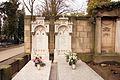 8041viki Cmentarz w Bielawie ul. Żeromskiego. Foto Barbara Maliszewska.jpg