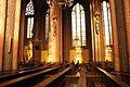 8163viki Kościół pw. Wniebowzięcia NMP w Bielawie. Foto Barbara Maliszewska.jpg