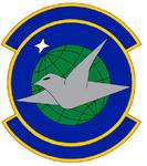 81 Logistics Readiness Sq emblem.png