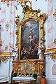 82488 Ettal, Germany - panoramio - Gregorini Demetrio (1).jpg
