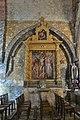 84 - PA00081799 - Ansouis - église saint Sébastien.jpg