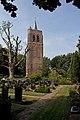 8789 Beek en Donk Oude Toren.jpg