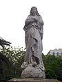 87 Mare de Déu de la Serp, jardins d'Emma de Barcelona.jpg