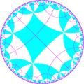882 symmetry xxx.png