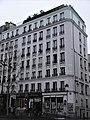 89 boulevard Beaumarchais immeuble Martin construit en 1775.jpg